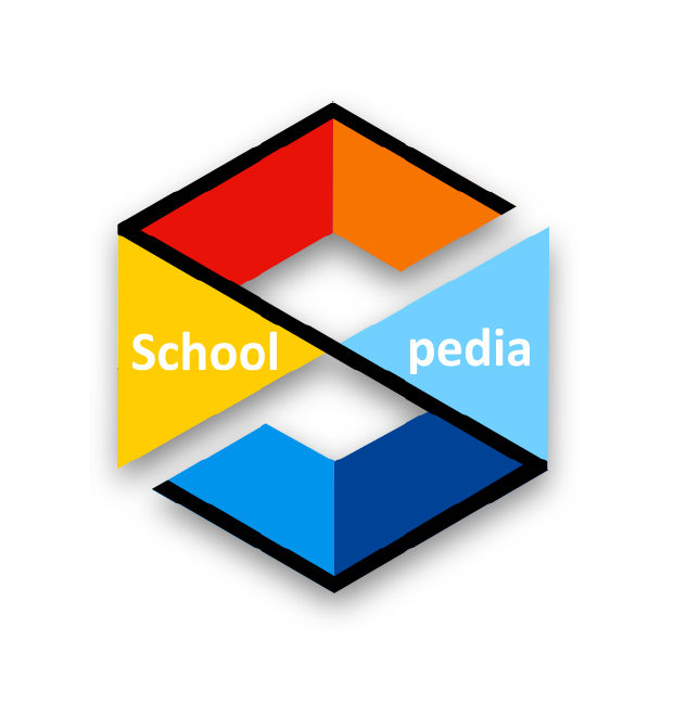 schoolpedia Logo