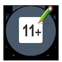11+-Entrance-Exams
