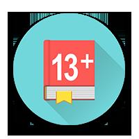 13+-Entrance-Exams