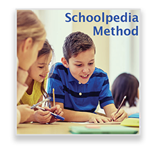 Schoolpedia-method