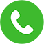 Schoolpedia-phone
