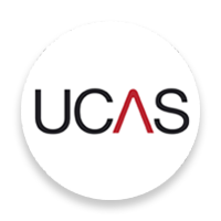 UCAS-Applications