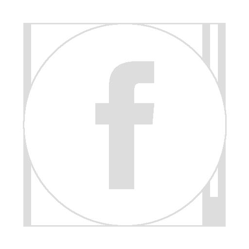 Schoolpedia facebook