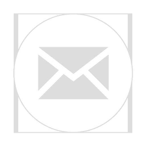 Schoolpedia E-mail