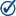 Schoolpedia-checkmark