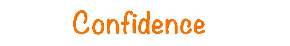 schoolpedia tick - Confidence