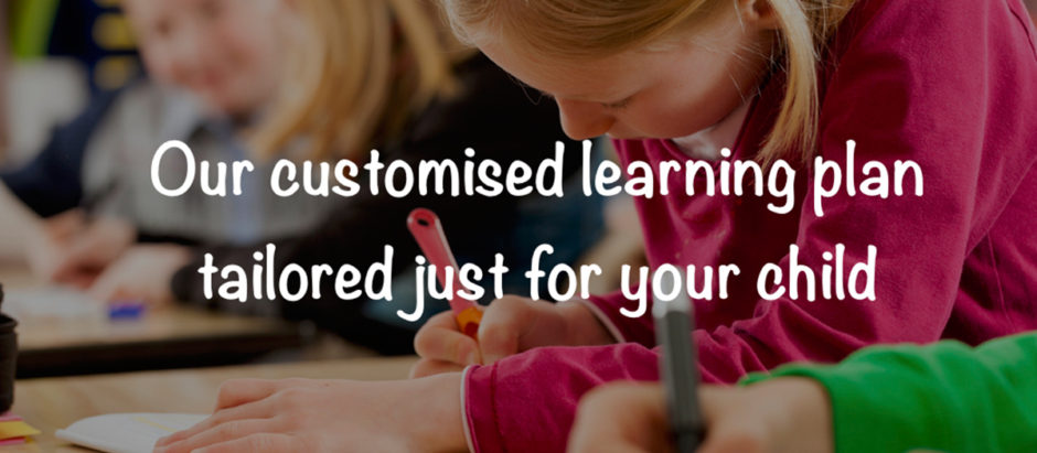 Schoolpedia_Customised-Learning-Plan_Page