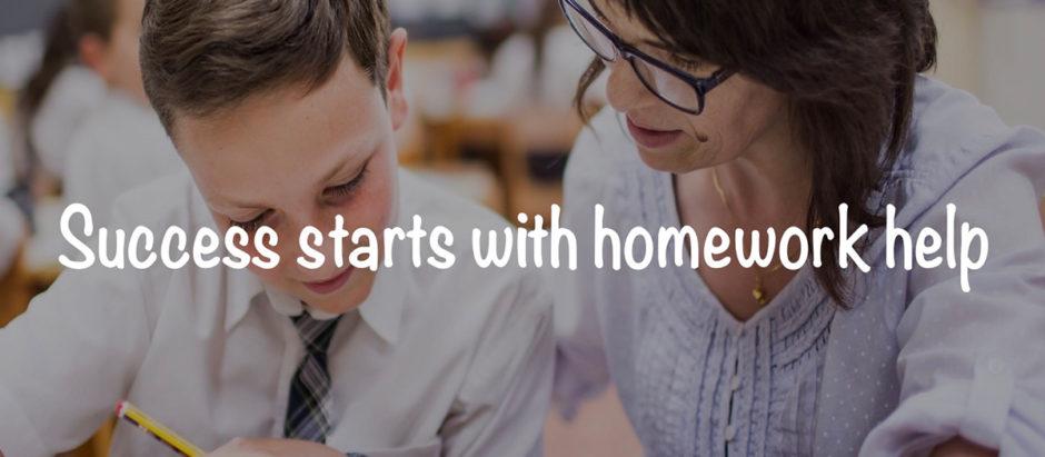 Schoolpedia_Homework-Help