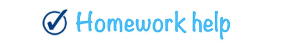 schoolpedia tick - Homework-help
