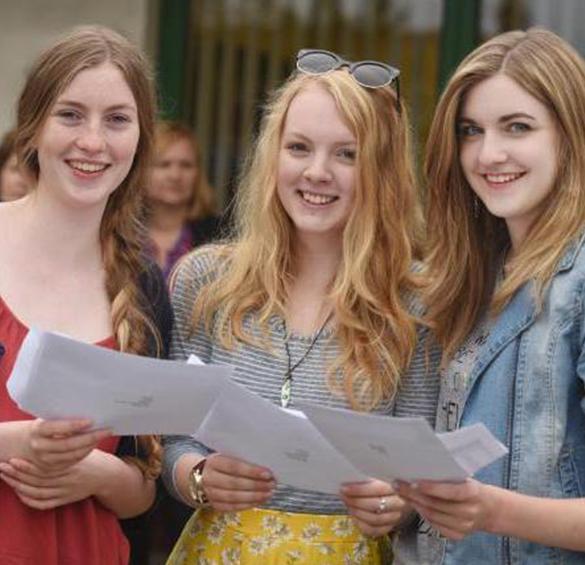 Schoolpedia-GCSE-We-help-built-Confident-students