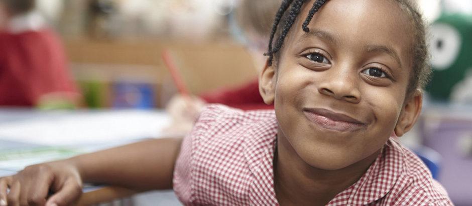 Schoolpedia-PTA-PSA-for-Schools