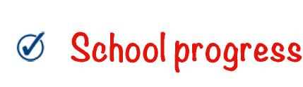 schoolpedia tick - Understanding