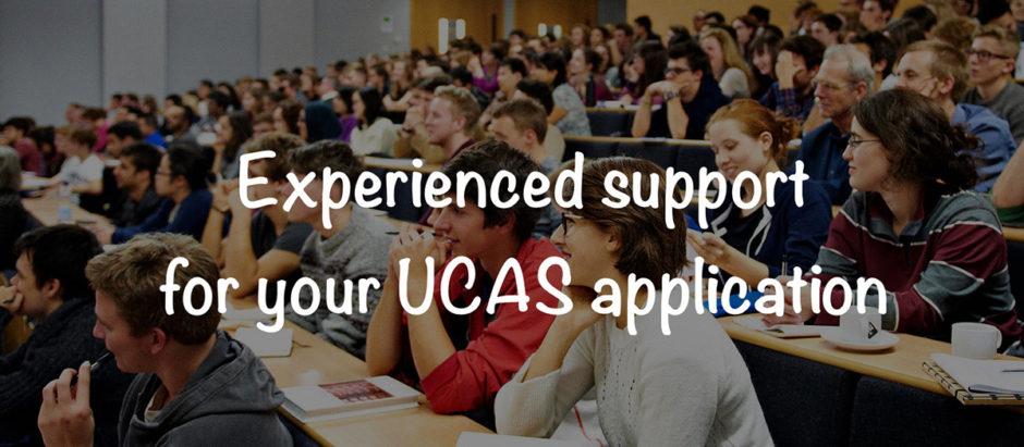 Schoolpedia-UCAS-Applications-Header