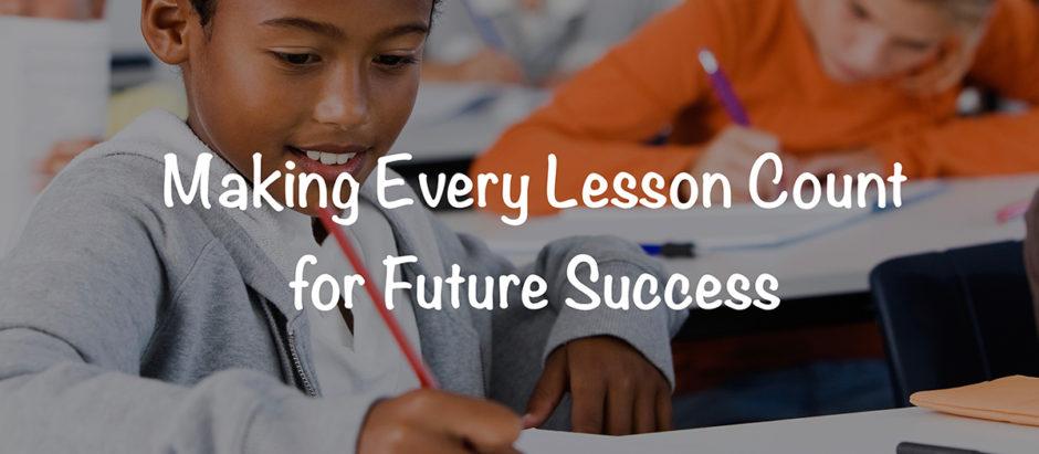 Schoolpedia_Why-Choose-us
